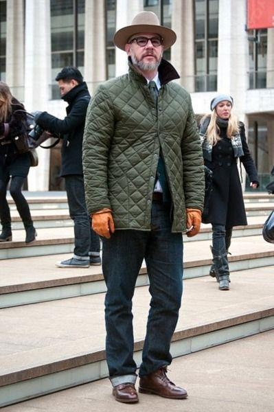 Barbour Olive Liddesdale Quilted Jacket Bestgear Men S