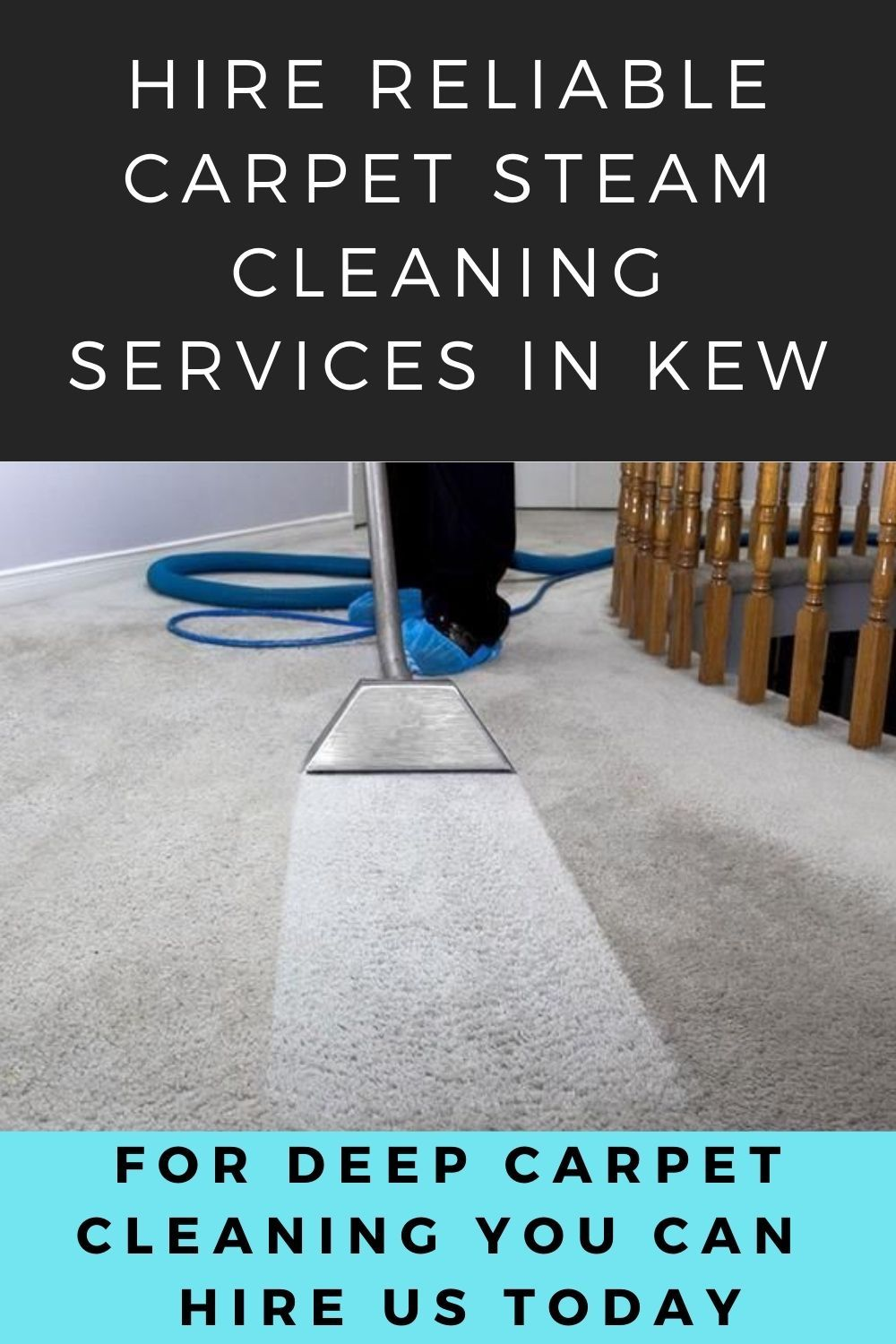 We are well recognised for our carpet cleaning services in kew. Get the high-quality of carpet cleaning and we are well know to all the cleaning method of carpet cleaning. To get same day booking services you visit us online or can call us. #carpetcleaning #carpetcleaningservice #carpetcleaner #commercialcleaning