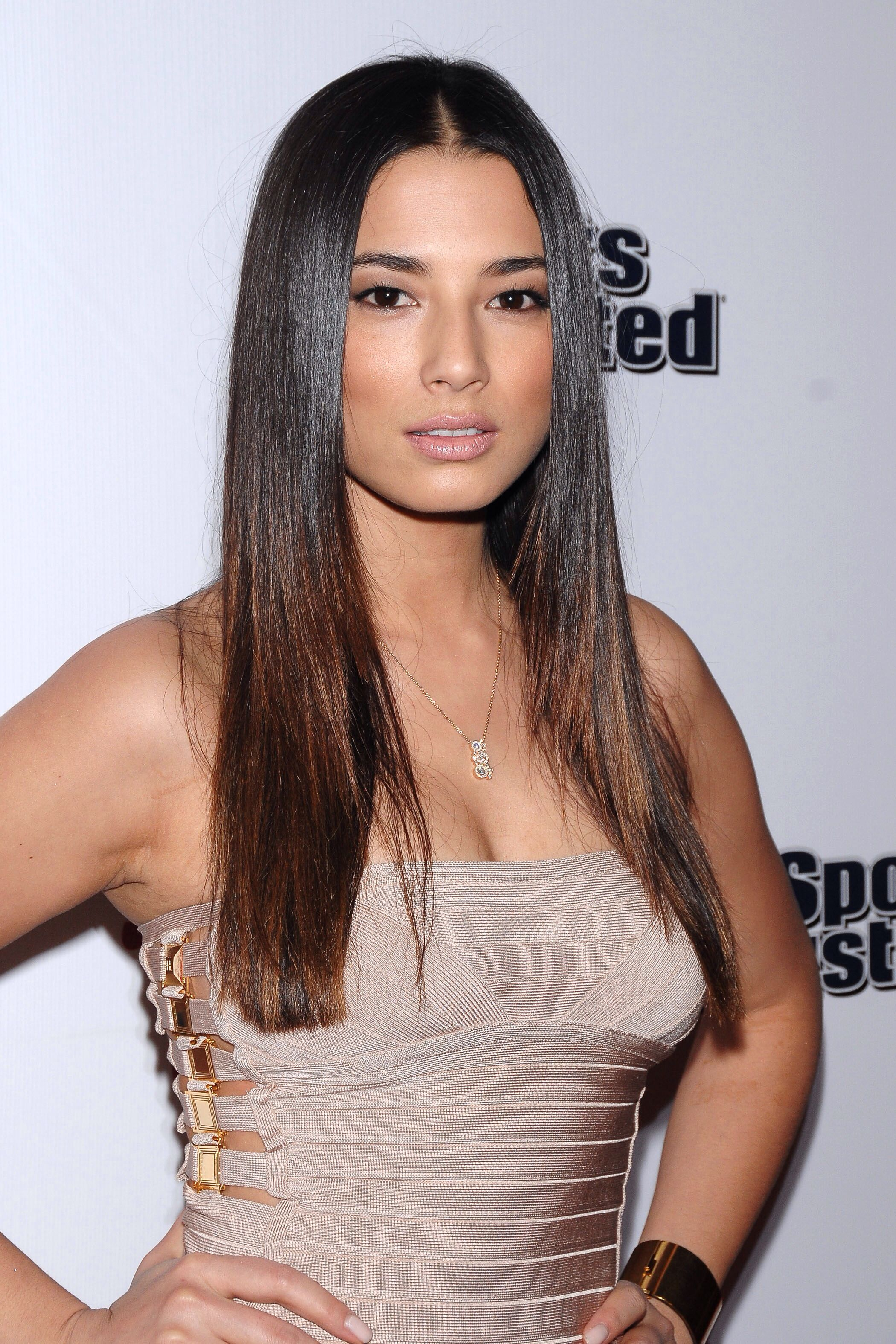 Jessica Gomes phone, desktop wallpapers, pictures, photos
