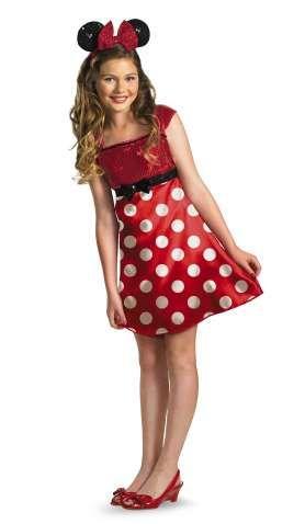 Elegant Halloween Costumes for Teenagers costumes Pinterest - halloween costume ideas for tweens