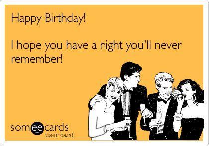 someecards birthday Hledat Googlem – Some E Cards Birthday