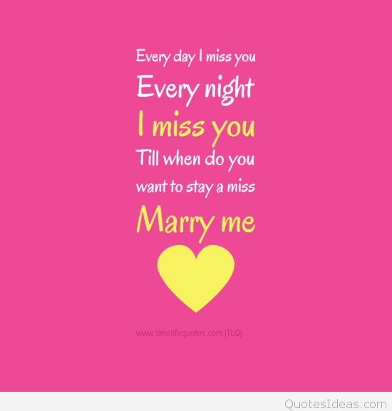 Short Love Quotes For Him And Her Love Quotes For Him Love Quotes For Her Cute Love Quotes