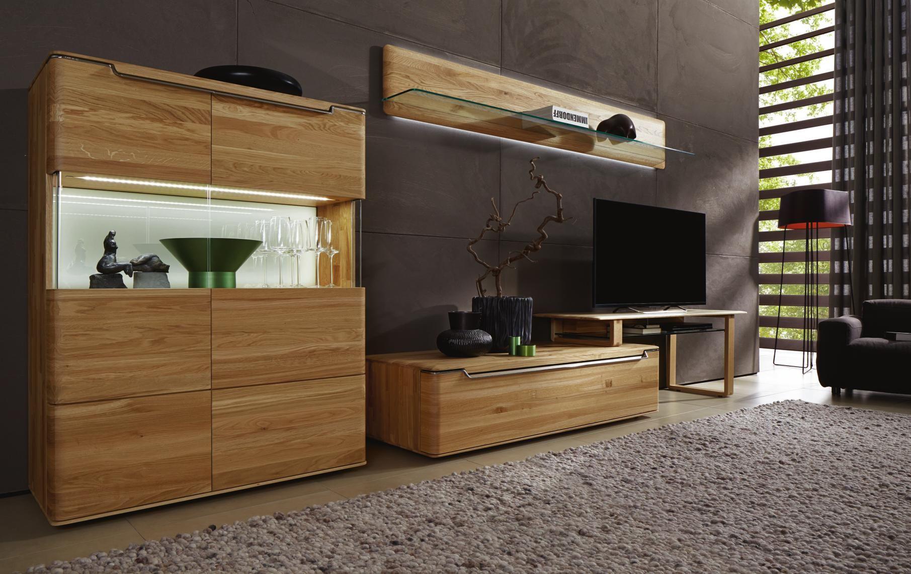 wohnwand mit integriertem kleiderschrank wohnwand mit integriertem kleiderschrank sch n. Black Bedroom Furniture Sets. Home Design Ideas