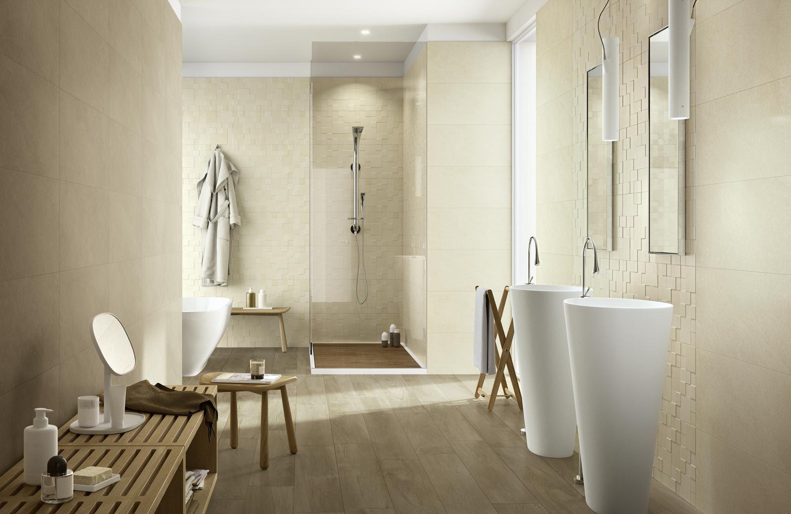 Bagno detox ~ Natural form bathrooms lined in stone ragno bathroom