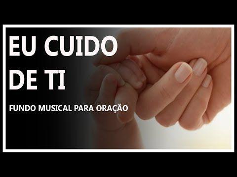 Fundo Musical Eu Cuido De Ti By Cicero Euclides Youtube