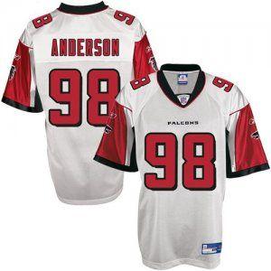 ... Camouflage Tony Gonzalez Black Stitched NFL Atlanta Falcons 88 Jersey  Nike Seahawks 12 Fan ... c40b551a6
