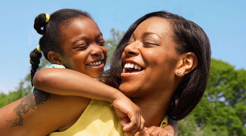 Hello Dental insurance, Cheap dental insurance
