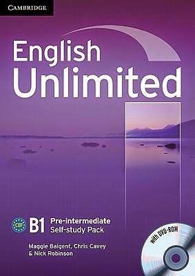 404 Not Found книги образование английский