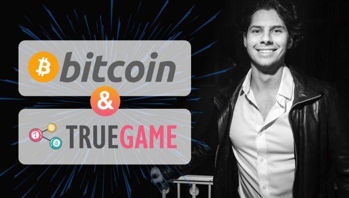 bitcoin testnet mining