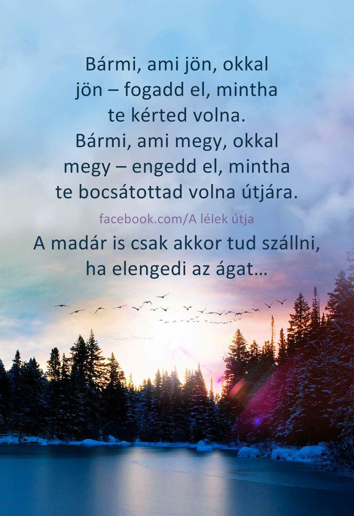 idézetek pozitív Pin by Ágota Pataki on Idézet | Affirmation quotes, Amused quotes