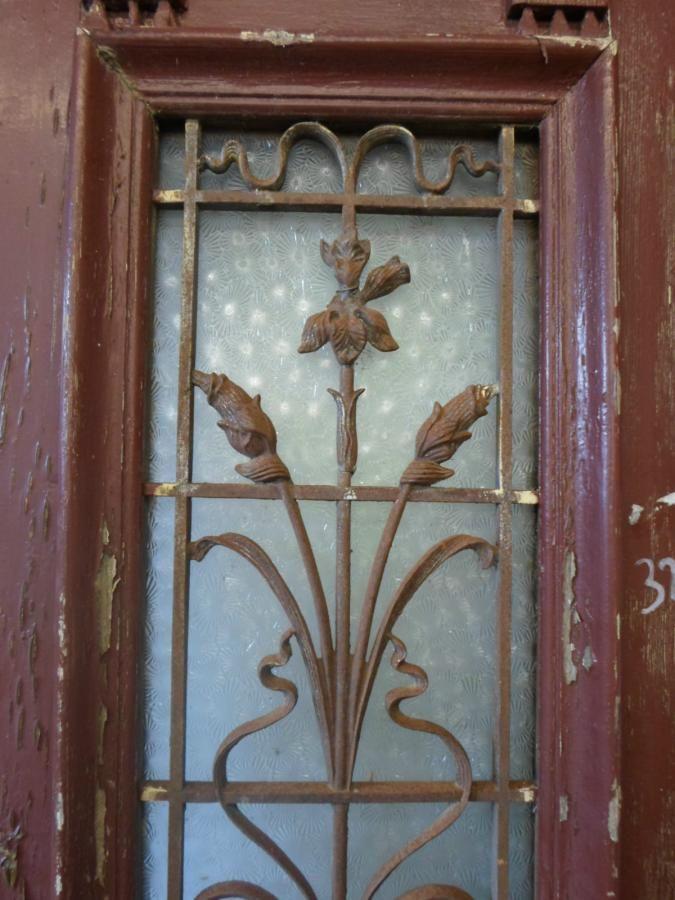 Antique Front Doors for Sale | Monastery Doors for Sale Reclaimed Front  Pair of Doors for - Antique Front Doors For Sale Monastery Doors For Sale Reclaimed