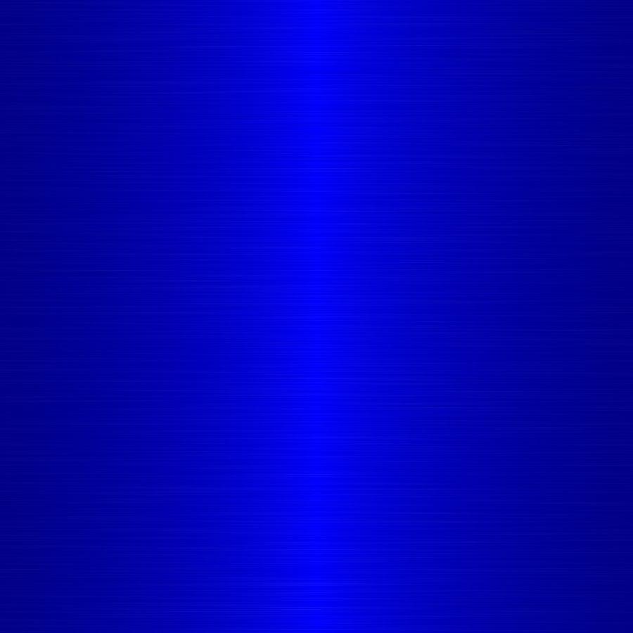 the color blue jpeg image 900 900 pixels. Black Bedroom Furniture Sets. Home Design Ideas