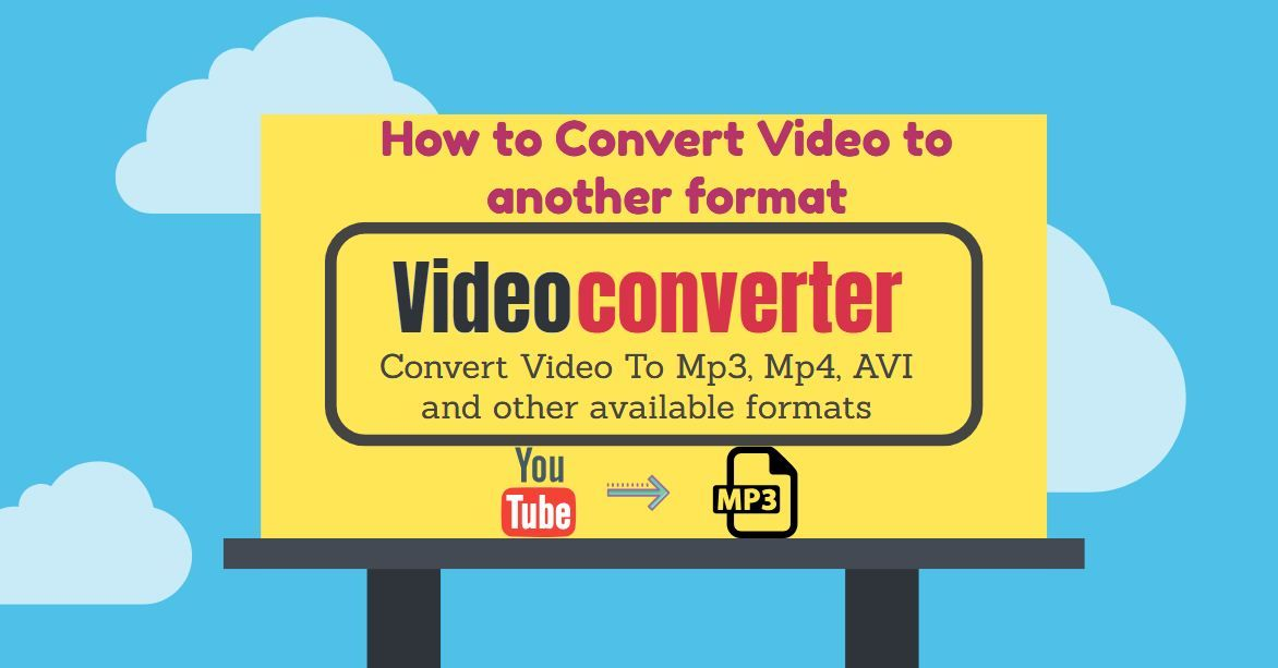Youtube Video Converter Downloader Posts By Ytbconverter