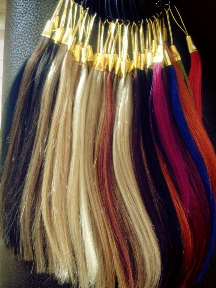 Hair by kiri hair extensions colour ring hair n braids n cool hair by kiri hair extensions colour ring pmusecretfo Images