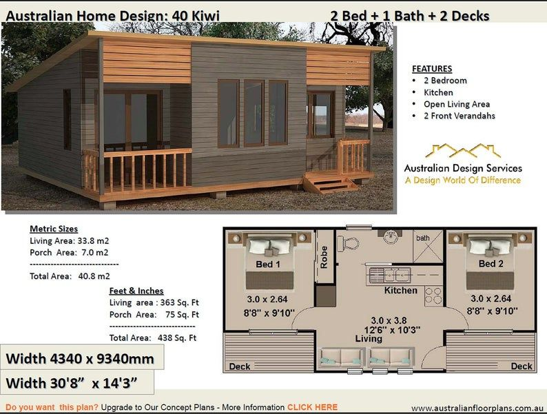 Shipping Container House Plan Book Small Houses Cabins Container House Plan Cheap Housing House Plans Shipping Container House Plans Courtyard House Plans Container House Plans House Plans For Sale