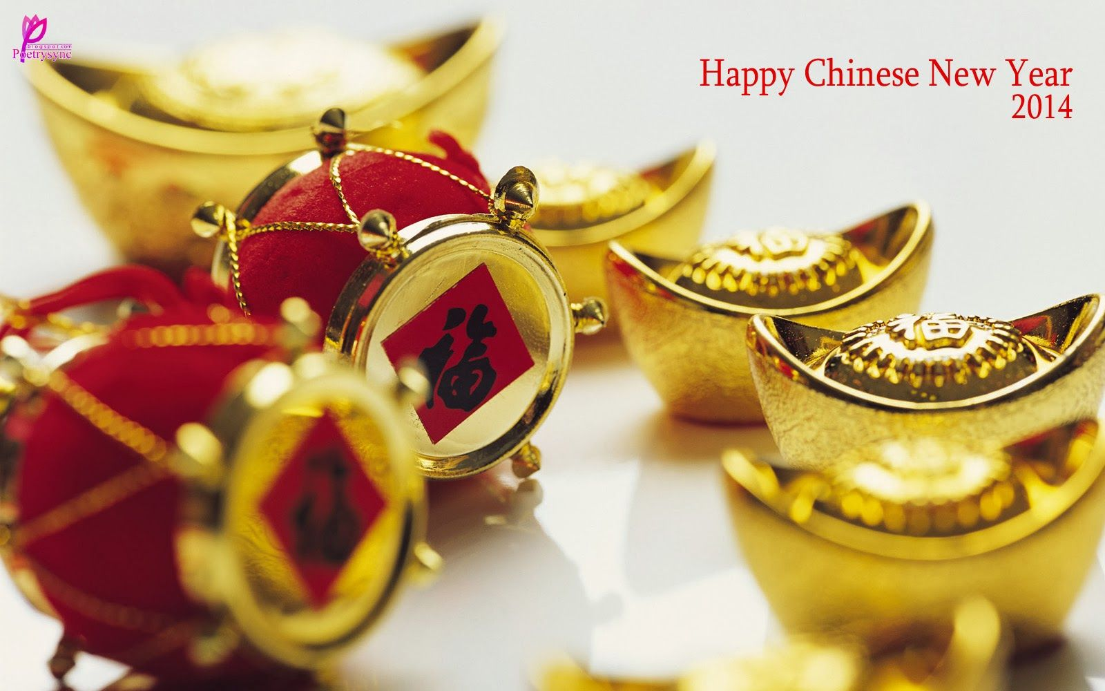Happy Chinese New Year Happy Lunar New Year 2014 Tet New