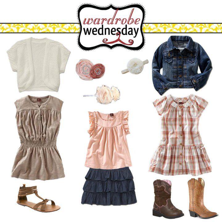 3fda80e293f0 cute western inspired girls outfits | My Fashionistas | Cute cowgirl ...