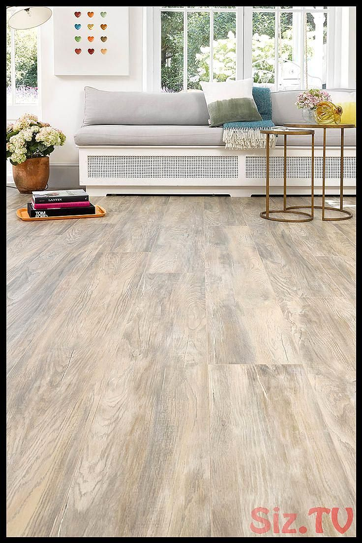 Offering Great Value For Money Vantage 10mm Laminate Flooring Hampton Shore Oak Natural Flooring Laminate Flooring Colors Flooring