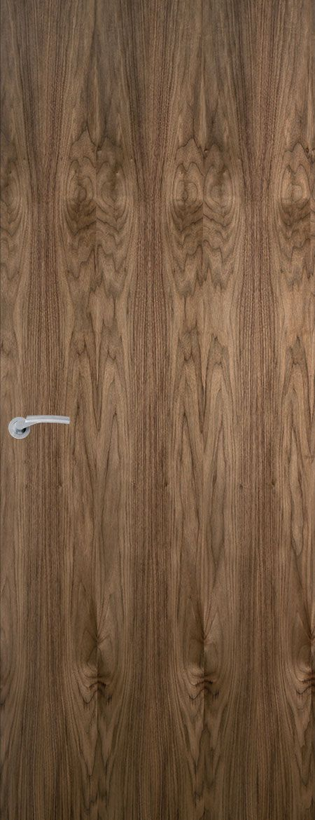 Gbp180 Walnut Vibe Could Work Or Maybe Black But Prefer White