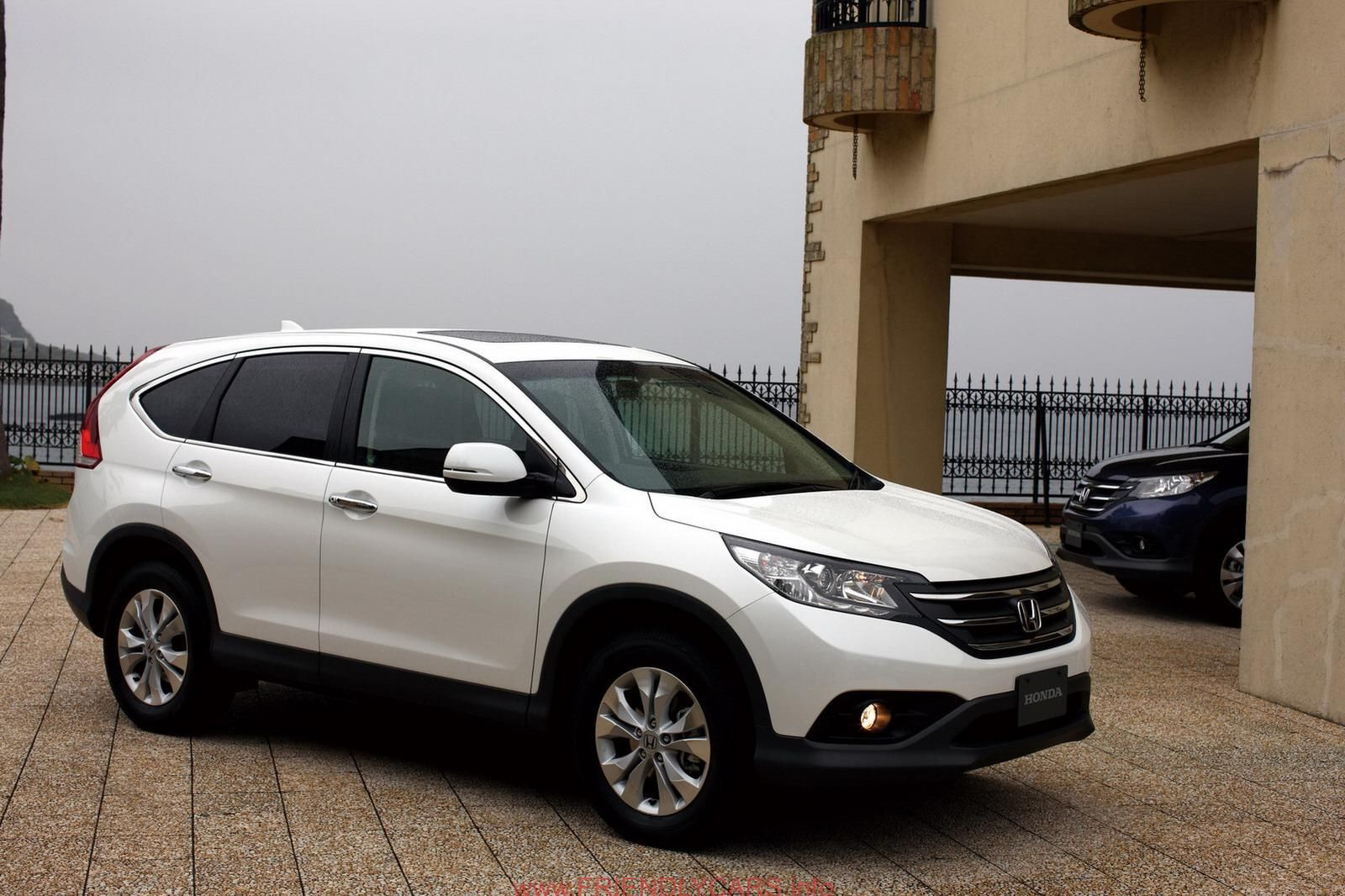 Cool 2014 honda cr v black car images hd new 2014 honda crv suv used