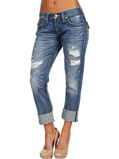 873e2a7b1 True Religion - Cameron Boyfriend Vintage in Missouri These really want to  live at my house!