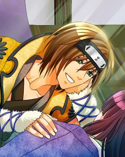 dating παιχνίδια Anime ραντεβού ιδέες Τάμπα