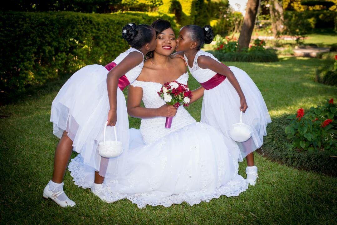 EM flower girl\'s Dresses,Weddings,Flower girl\'s dresses | Em Wedding ...
