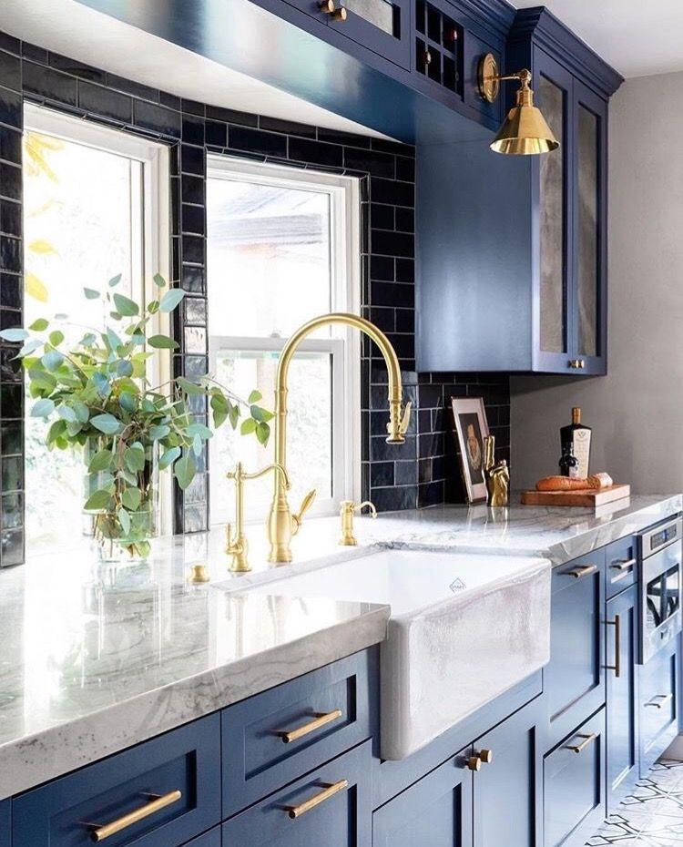 pinkathie anderson on interior design ideas  kitchen