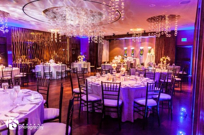 Vero Beach Wedding Venues