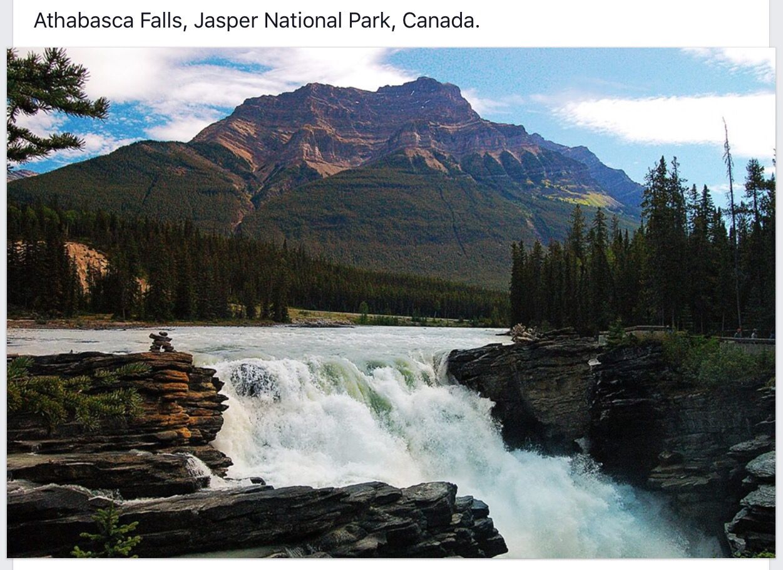Keep Calm and love Canada. Sometimes I wish I were a