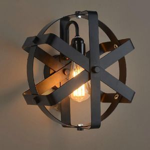 lights large sconce sale wrought master f wall iron handmade french furniture id for at sconces lighting