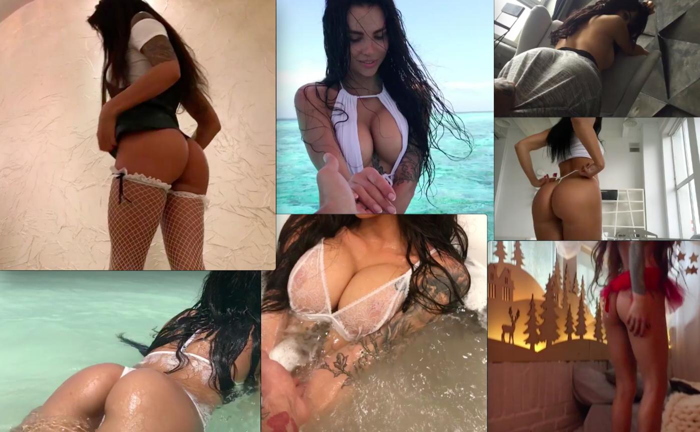 Box Of Photos 7 Short Videos Of Sexy Hot Ukraine Girl 1080 Hd Sexy Girl Sexygirls Lingerie Underwear Sensual Gorgeous Women Girls