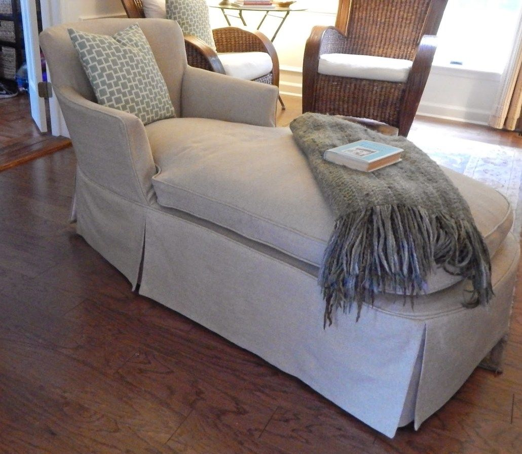 Parson Chair Slipcover Bed Bath Beyond | http://images11.com | Pinterest