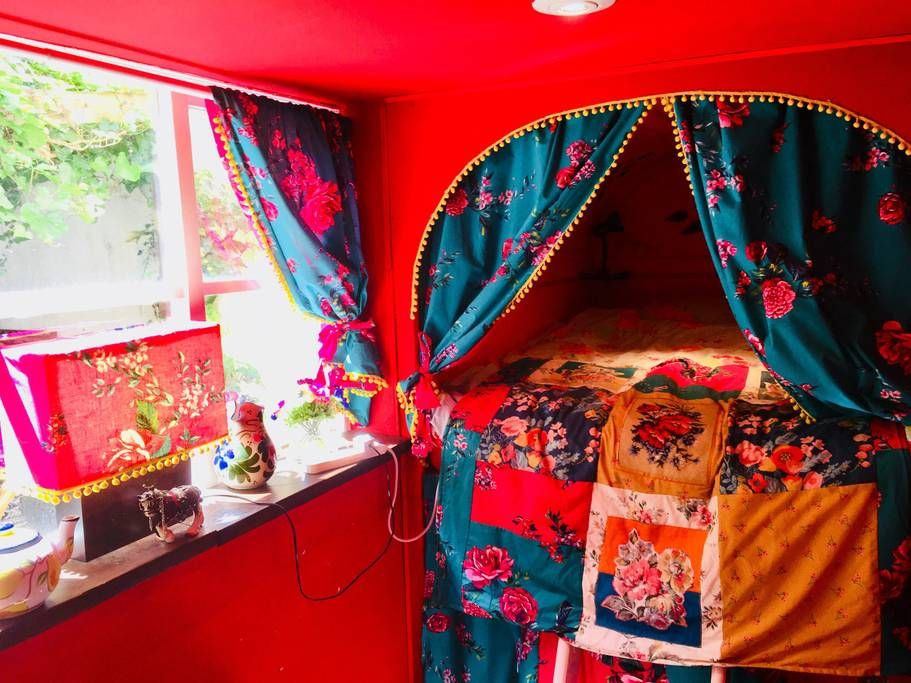 best quality quality great fit Dave's Pop! Palace - Flats for Rent in Brighton | Flat rent ...