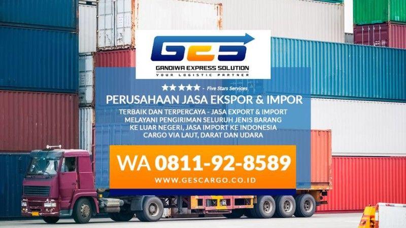 Pengiriman Barang Ke Australia Kirim Paket Ke Malaysia Cara Mengirim Barang Dari Malaysia Ke