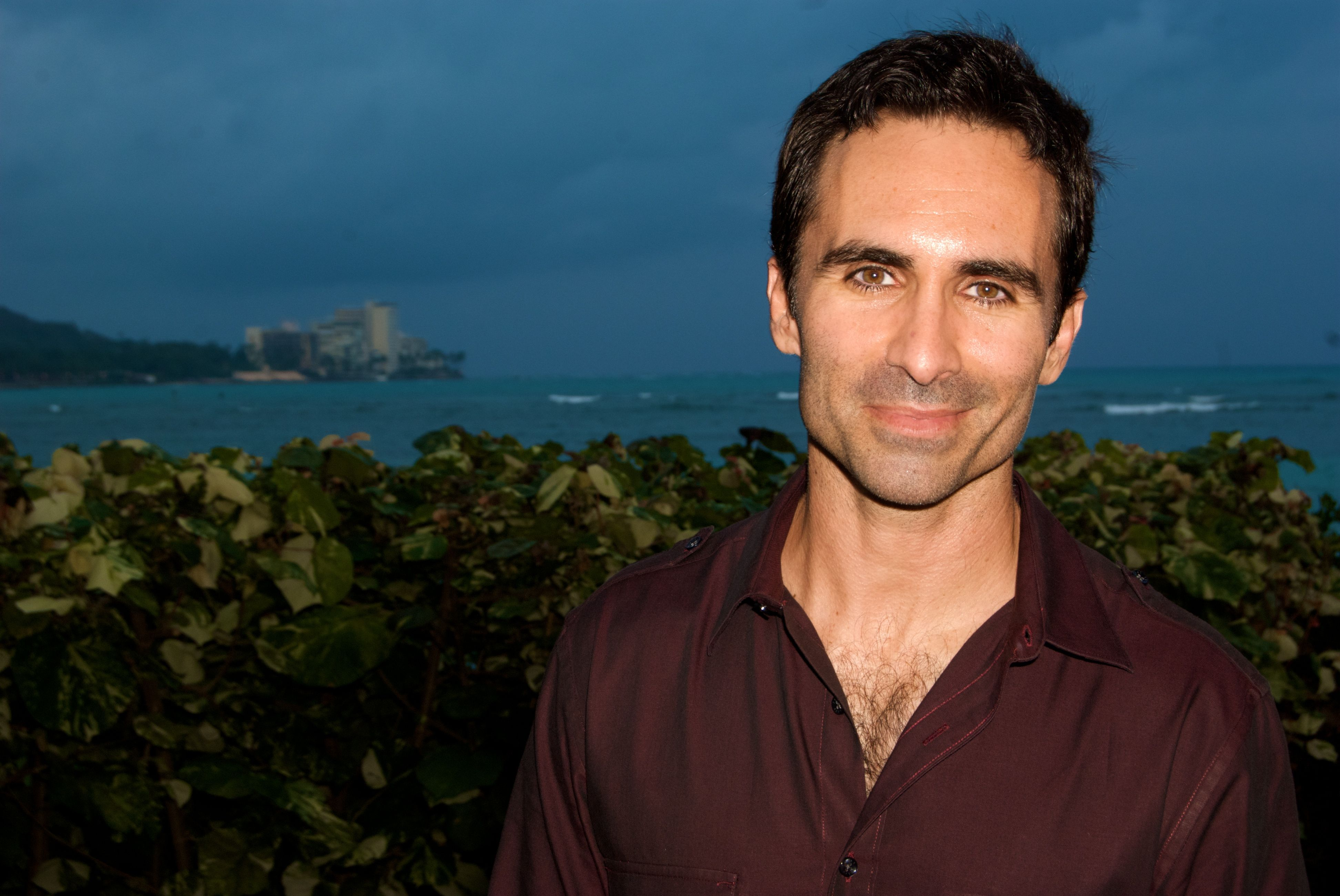 nestor carbonell twitternestor carbonell rihanna, nestor carbonell eyes, nestor carbonell natal chart, nestor carbonell wife, nestor carbonell and anthony perkins, nestor carbonell height, nestor carbonell eyeliner, nestor carbonell instagram, nestor carbonell pepsi, nestor carbonell twitter, nestor carbonell good wife, nestor carbonell home, nestor carbonell, nestor carbonell lost, nestor carbonell eyelashes, nestor carbonell imdb, nestor carbonell eyeliner tattoo, nestor carbonell spanish, nestor carbonell shirtless, nestor carbonell net worth