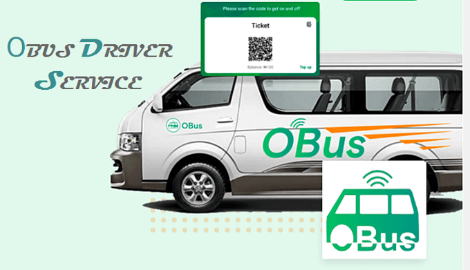 How To Order Obus Opera Hailing Service For Your Trip Banking Services Mobile Banking Youth Empowerment