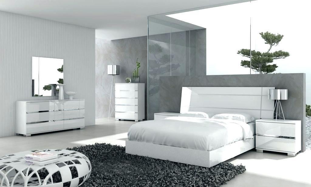 Modern Black Furniture Man Bedroom Black White Furniture Modern Black An White Furniture Bedroom Modern Modern Bedroom Furniture Sets Contemporary Bedroom Sets