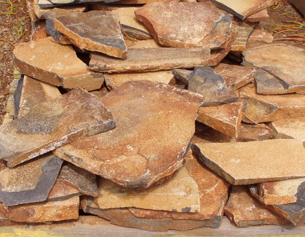 Landscape Supplies Newcastle Sandstone Gravel Sand Rock Turf Landscaping With Rocks Landscaping Supplies Gabion Stone