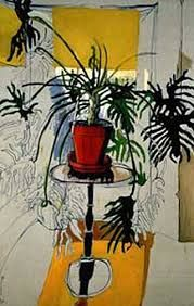 Philodendron alice neel - Google Search