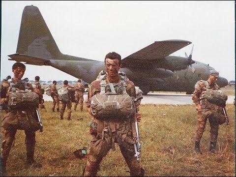 Militare 1983-84