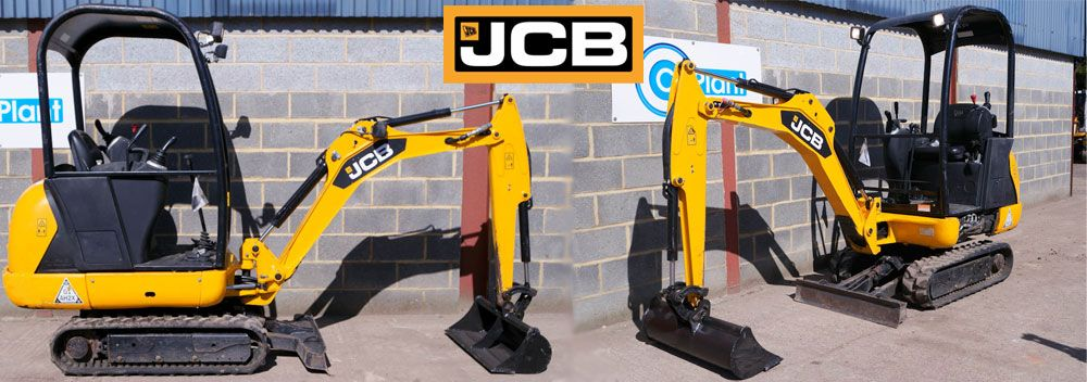 Image result for jcb 8014 excavator