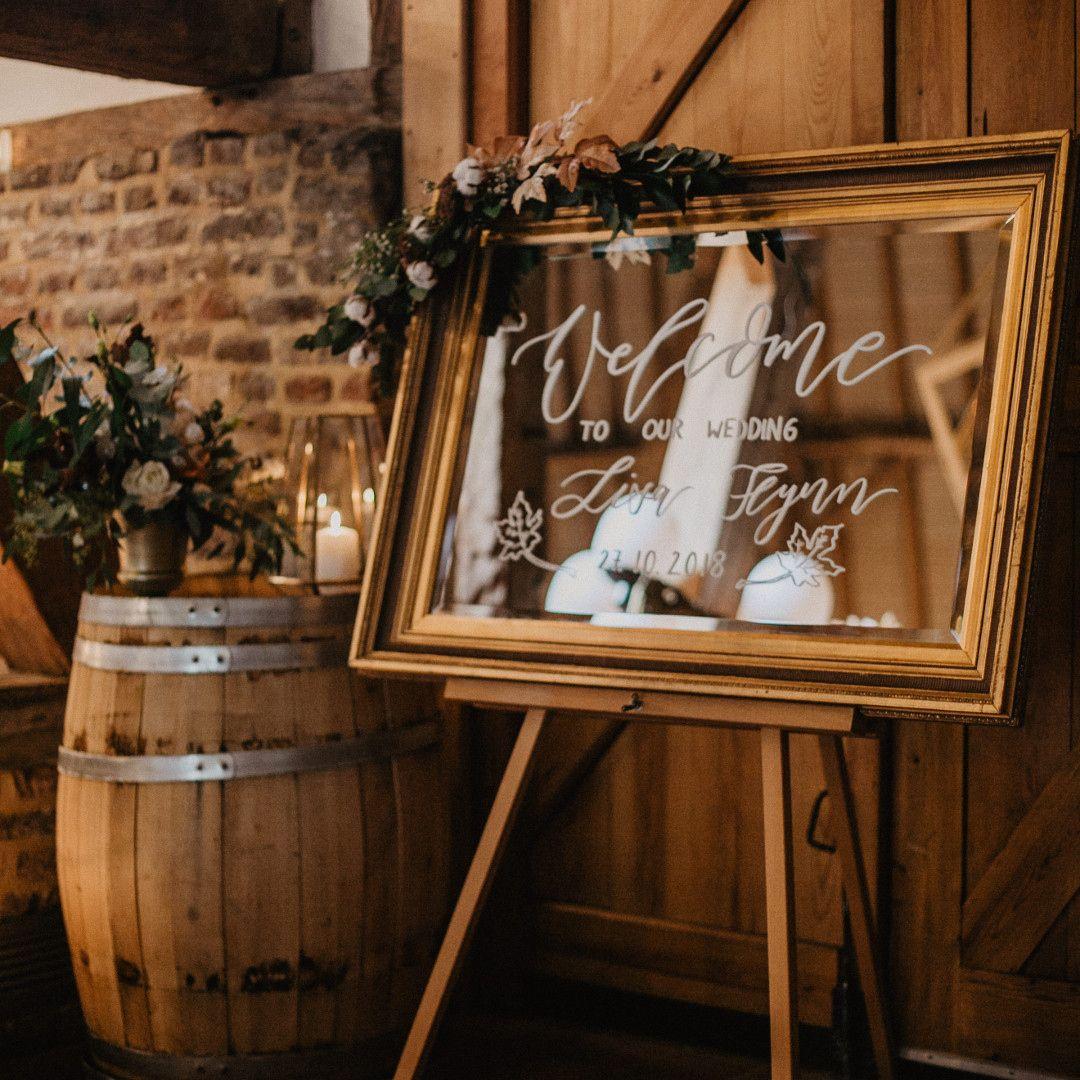 Die Hochzeit Von Lisa Flynn War Meine Saisonabschlusshochzeit Am