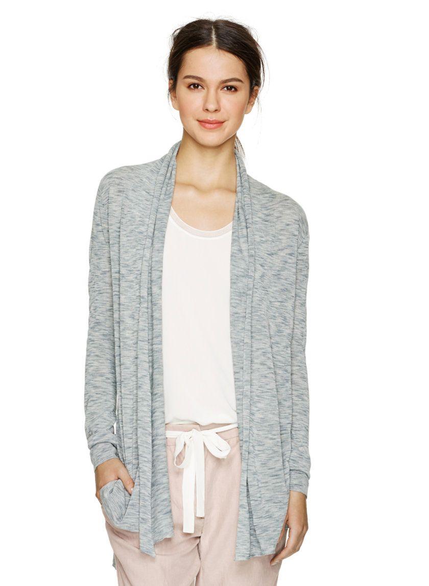357d1c54d100e2 FLAUBERT SWEATER - aritzia | Style & Design | Fashion, Sweaters ...