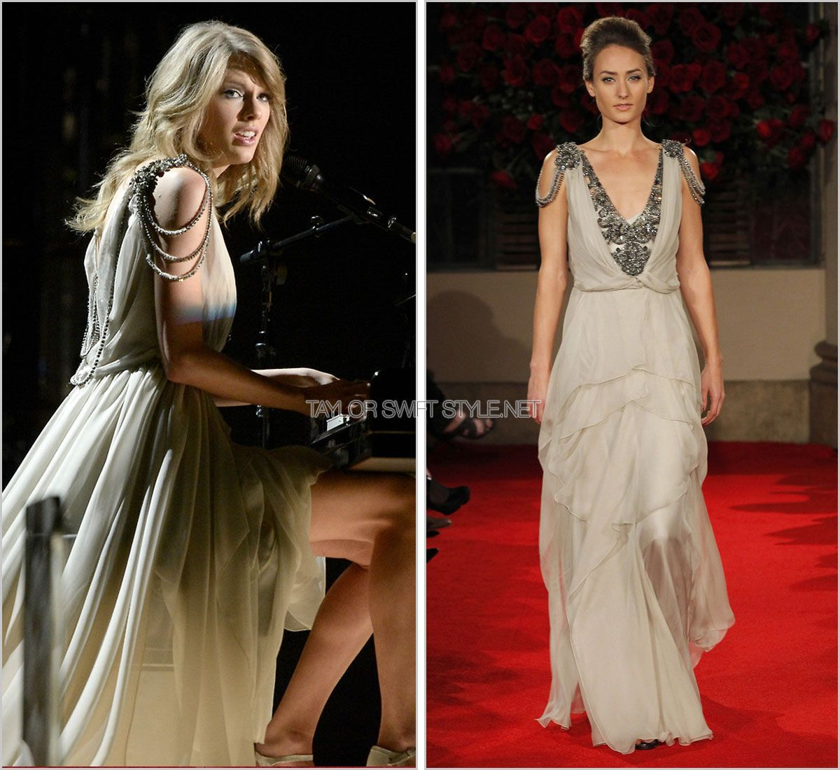 taylor swift style taylor swift fashion taylor swift