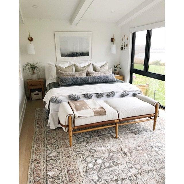 Vintage Pillows And Decor For A Conscious By Clothandmain On Etsy Interior Design Living Room Decor Interior Design