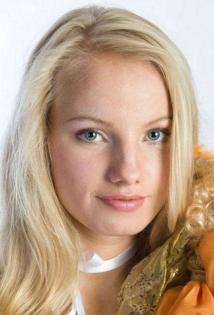 Average norwegian girls nude