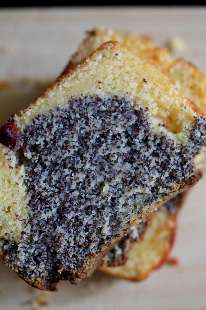 cake super moelleux au k fir amandes et pavot sans gluten patisserie gateaux buches et. Black Bedroom Furniture Sets. Home Design Ideas