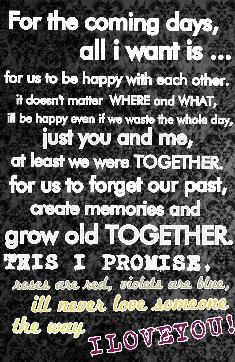 Love Quotes For Her 7st Monthsary in 7  Anniversary quotes for
