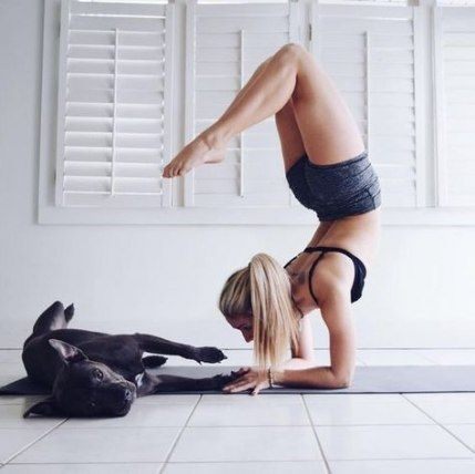 Fitness Body Before And After Inspiration 30+ Ideas For 2019 #fitness
